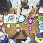 CRM Insights Every Marketer Should Know
