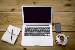 Boltfin Media: Digital Marketing and Brand Identity