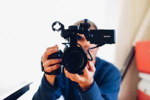 Boltfin Media Video Marketing Statistics